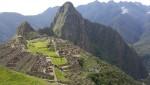 여행박사가 9일간 페루를 여행하는 패키지 상품을 판매한다. 사진은 마추픽추