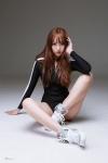 가수 송단비가 성공적인 국내 데뷔를 마치고 본격적으로 아시아 시장에 진출한다