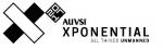 XPONENTIAL 2017 컨퍼런스·전시회가 5월 8일 개최한다
