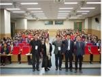 2017년 도서관 길 위의 인문학 사업설명회