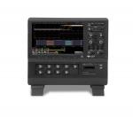 텔레다인르크로이 HDO8000-A 시리즈