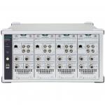 Universal Wirelss Test Set MT8870A