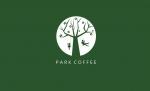 한국인터넷언론협동조합이 공원 커피 캠페인을 실시했다
