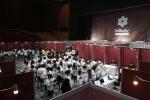 인바디가 주최하는 첫 기부 다이어트 대회 인바디챌린지 2017이 4월 8일 서울 올림픽공원 올림픽홀에서 그 시작을 알렸다