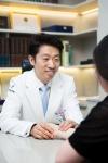 4월 10일 부산경남방송 KNN 여기는 정보센터 내 코너 투데이 주치의에 내 몸에 맞는 한방다이어트 주제로 경남 양산 나비한의원 증산점 정현학 원장이 출연했다