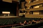 대구오페라하우스가 한국 최초 5개 오페라작품 출연자 선발 오디션을 개최한다