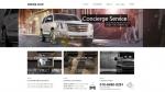 모토모빌 직수입차량 서비스 플랫폼 모토모빌SHOP을 출시했다