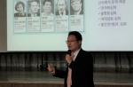 브릿지협동조합이 4월 17일 오후 3시부터 성북구청 4층 성북아트홀에서 공공서비스 지역자산화를 위한 민간위탁 실무 직원교육 강의를 개최했다