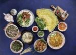 눈스퀘어가 4월 29일 베트남식 쌀국수를 판매하는 에머이를 새롭게 입점한다