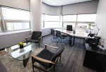 HJ 비즈니스센터 VIP ROOM