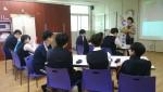 금천구립독산도서관이 서울시 시민제안 평생학습 프로그램 공모사업에 선정되었다