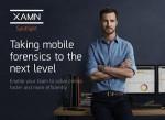 모바일 기기 조사용 포렌식 기술 전문 기업인 MSAB가 현대 수사관들의 니즈를 겨냥한 제품인 XAMN Spotlight 2.0을 출시했다.