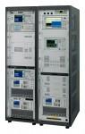Anritsu RF Conformance Test System ME7873LA