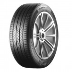 콘티넨탈 타이어 코리아가 콘티넨탈 타이어 6세대신제품 울트라 콘택트 6와 컴포트 콘택트 6를 선보인다