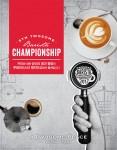 카페 투썸플레이스가 바리스타 전문성을 강화하고 직원들의 자부심 고취 및 근무 동기 부여를 위해 제5회 바리스타 챔피언십을 개최한다