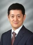 건국대학교 판강지 교수