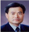 Sh수협은행이 11일 서울 송파구에 위치한 본사에서 이사회를 개최하고 12일 임기가 만료되는 이원태 은행장의 직무대행으로 정만화 비상임이사를 선임했다