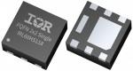 인피니언 테크놀로지스는 새로운 로직 레벨 IR MOSFET 제품군을 출시했다