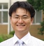 건국대학교는 KU융합과학기술원 윤성호 교수 연구팀이 바이오 산업 분야에서 널리 쓰이는 산업 대장균 BL21(DE3)의 최신 유전체 정보를 규명했다