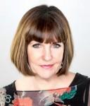 웬다 해리스 밀러드가 미디어 링크 런던 지사장으로 임명되었다