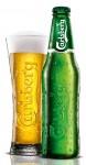 덴마크 왕실 공식 맥주 칼스버그가 5월 가정의 달을 맞아 한국에서 스포츠 마케팅을 진행한다