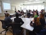 충북 충주시에 소재한 한국자활연수원이 24일부터 28일까지 자활기업 창업을 준비하고 있는 저소득층을 대상으로 제5기 자활기업 창업실무 교육과정을 운영했다