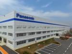 파나소닉이 중국 다롄에 자동차용 리튬이온 배터리 공장을 준공했다
