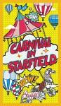 스타필드하남이 4월 28일부터 5월 9일까지 다채로운 체험, 공연, 이벤트가 어우러진 카니발 인 스타필드 행사를 실시한다