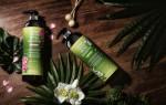 자연 및 천연 성분의 스킨케어 화장품을 개발해 온 자연주의 브랜드 엘리샤코이가 100% 자연유래 세정성분의 모어 프레쉬 샴푸를 31일에 롯데홈쇼핑 TV방송을 통해 단독 론칭한다