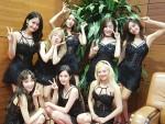 데뷔 10주년을 맞이한 소녀시대를 위해 소녀시대숲 2호가 서울로7017의 스타나무 길에 조성된다