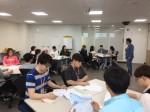 한국자활연수원이 제1기 복지전공 대학생 진로탐색 및 자활,자립지원 복지현장 이해 교육과정을 운영했다