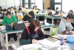 전국고교생 디자인 미술실기대회