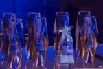 봄바디어 커머셜 에어크래프트가 2016 항공사 신뢰도상 수상 업체 12곳, 인 서비스 공급업체 최고 성취 인정상 수상 업체 1곳의 명단을 발표했다