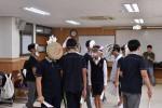 서서울예술교육센터가 지역커뮤니티 프로그램 참여자를 모집한다. 사진은 소리탐험대 프로그램