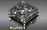 래티스의 임베디드 비전 개발 키트는 유연하고 저렴한 저전력 이미지 처리 아키텍처를 요구하는 모바일 관련 시스템 설계에 최적화되어 있다