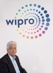 아짐 프렘지 Wipro 회장