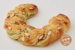 CJ푸드빌이 기부연계형 나눔캠페인 착한빵으로 농가상생을 하면서 나눔도 실천하고 있다