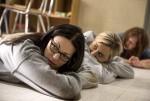 넷플릭스가 여성 수감자들의 다양한 이야기를 다룬 인기 오리지널 시리즈 오렌지 이즈 더 뉴 블랙의 시즌 5 공식 예고편을 공개했다