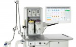 더 큐티 컴파니가 Medec의 최신 주력 제품인 Puretouch UI에 Qt를 공급했다