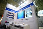 에이텐코리아가 산업, 보안 관제 및 CCTV 업계에서 핵심 장비로 부상한 프로 AV 솔루션의 이해를 돕기 위한 활동에 본격적으로 돌입했다