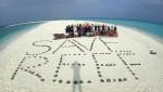 반얀트리 호텔 앤 리조트 그룹이 세계 환경의 날을 맞이해 6월 5일부터 일주일 간 몰디브, 멕시코, 인도네시아, 중국 등 세계 곳곳에서 다채로운 환경 보호 프로그램을 실시한다