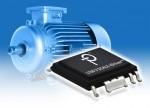 파워 인테그레이션스가 1700V IGBT를 지원하는 작고 효율적인 SCALE-iDriver™ IC 제품군을 출시했다