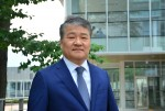 부산대학교 기계공학부 손창민 교수가 영국기계학회 항공우주 부문에서 최우수 논문상을 수상한다