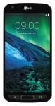 LG전자는 26일 북미 지역을 시작으로 LG X 벤처 스마트폰을 출시한다