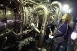 롤스-로이스가 대한민국 해군의 대구급 호위함 세 척에 대한 MT30 선박용 가스 터빈 공급 계약을 수주했다