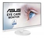 ASUS가 제로 베젤 모니터 VC239H-W를 6월 1일부터 11번가 쇼킹딜, 울트라 슬림 모니터 VZ249H를 6월 7일부터 지마켓 슈퍼딜을 통해서 할인 판매를 진행한다