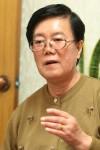 평생 모은 재산을 건국대학교에 기부한 이순덕 할머니가 28일 오후 노환으로 별세했다