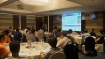 중소조선연구원과 한국산업기술문화재단이 조선산업 취업역량 강화 캠프를 5월 29일부터 30일까지 1박 2일 동안 울산현대호텔에서 개최한다