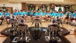 서울시가 여름방학을 맞아 청소년들이 4차 산업을 대비하며 즐겁게 참여할 수 있는 코딩캠프, 로봇캠프, 과학캠프 및 다양한 테마의 캠프 프로그램을 마련했다. 사진은 2017년 제11회 행복 서울 청소년 로봇캠프