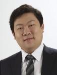 서울시정신건강복지센터장 손지훈(서울대학교병원 정신건강의학과)